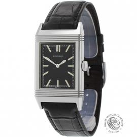 Jaeger LeCoultre Grande Reverso Tribute To Mad Men