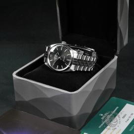 RO22488S Rolex Vintage Air-King Box
