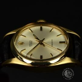 RO20489S_Rolex_Vintage_Oyster_Precision_9ct_Gold_Close9.JPG