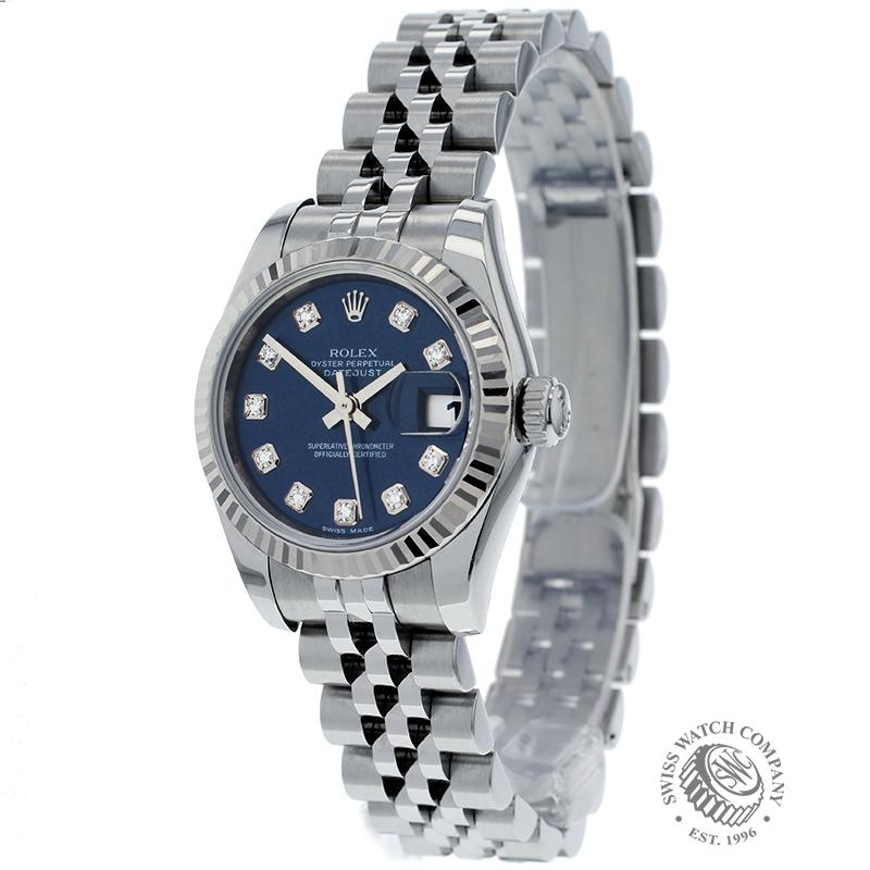 Sell Rolex Watches Uk