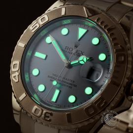 RO22152S Rolex Yacht-Master 40 Close1