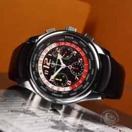 GP14771S Girard Perregaux WW.TC F1 053 Close10