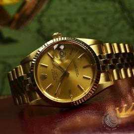 RO20730S_Rolex_Vintage_Oyster_Perpetual_Date_14ct_Close7.JPG