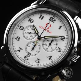 OM19420S_Omega_De_Ville_Co_Axial_Chronograph_Olympic_Edition_Close2_1.JPG