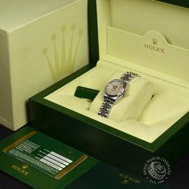 RO20756S_Rolex_Ladies_Datejust_Box_1.JPG