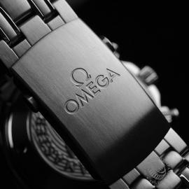 OM20233S-Omega-Seamaster-Professional-Chronograph-Co-Axial-Close12