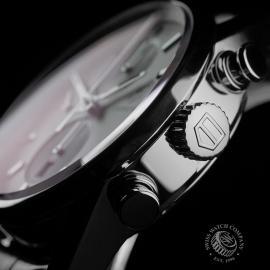 TA22528S Tag Heuer Carrera 1887 Chronograph Close7 1