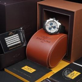 BR21589S Breitling Colt Chronograph II Box