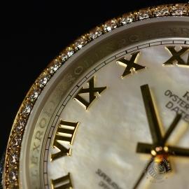 21460S Rolex Datejust Close7 1