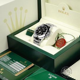 RO22145S Rolex Cosmograph Daytona Box