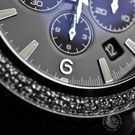 OM18592S_Omega_Seamaster_Planet_Ocean_Chrono_Close7.JPG
