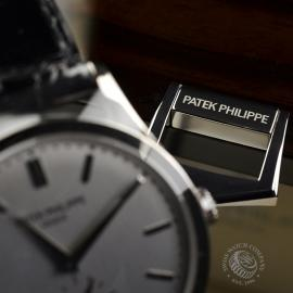 PK1795P-Patek-Philippe-Calatrava-Close3.jpg