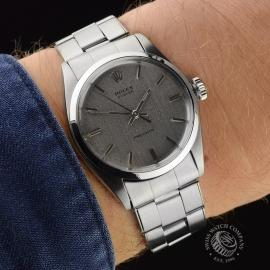 RO20400S_Rolex_Vintage_Oyster_Precision_Wrist_1.JPG