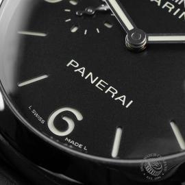 PA22570S Panerai Luminor 1950 3 Days Close4