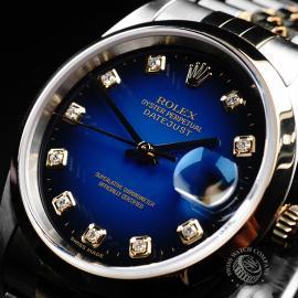 RO21739S Rolex Datejust Close2