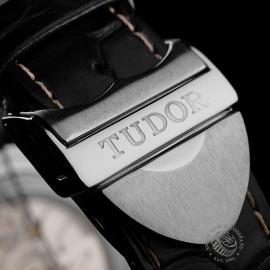 TU22033S Tudor Glamour Double Date Close7