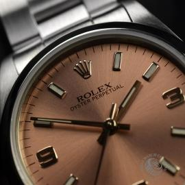 RO20404S_Rolex_Oyster_Perpetual_Close8.JPG
