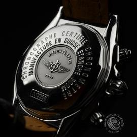 BR19844S_Breitling_Chronomat_Evolution_Close10.jpg