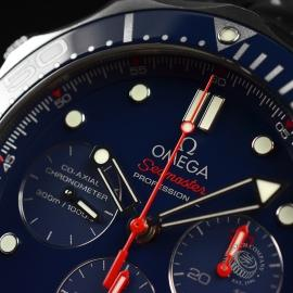 OM20832S_Omega_Seamaster_Professional_Chronograph_Co_Axial_Close4.JPG