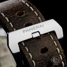 PA22113S Panerai Radiomir 1940 3 Days Close8