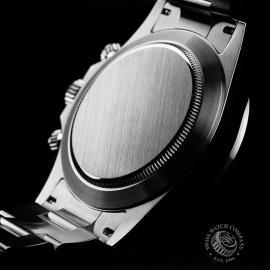 RO22145S Rolex Cosmograph Daytona Close9
