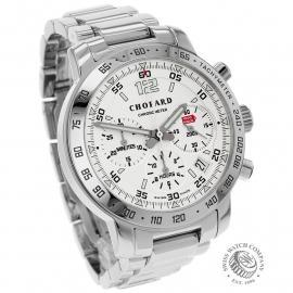 CH21954S Chopard Mille Miglia Chronograph Dial