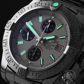 BR21849S Breitling Avenger II Japan Limited Edition Close1