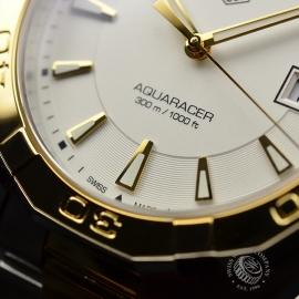 TA21026S_Tag_Heuer_Aquaracer_Quartz_Close6.JPG