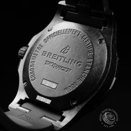BR21210S Breitling Colt Skyracer Close9