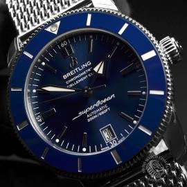 BR20340S_Breitling_Superocean_Heritage_46_Close12_1.jpg
