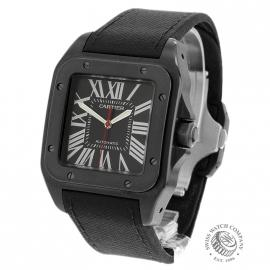 CA20306S_Cartier_Santos_100_Carbon_Back.jpg