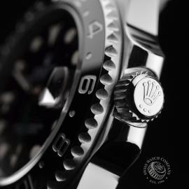 RO21100S Rolex GMT Master II Close3