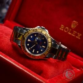 RO20618S_Rolex_Ladies_Yachtmaster_Close10.JPG