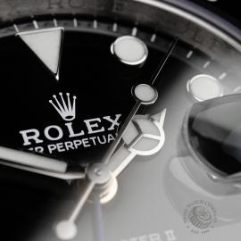 RO21903S Rolex GMT-Master II Close5