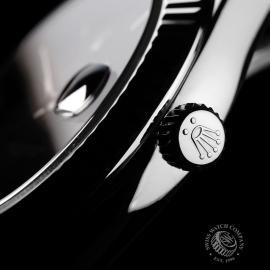 RO21972S Rolex Day-Date II Close7