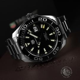 TA20951S_Tag_Heuer_Aquaracer_Calibre_5_Close10.JPG