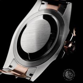 RO22018S Rolex GMT-Master II Close9