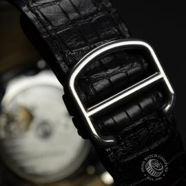 CA20472S_Cartier_Drive_De_Cartier_Close3.JPG