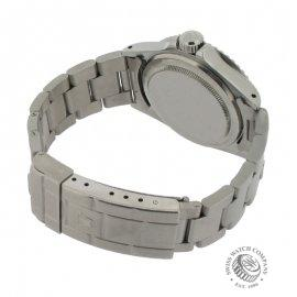 ro17924-submariner-back