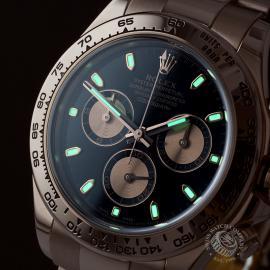 RO22074S Rolex Daytona Everose Gold Close1