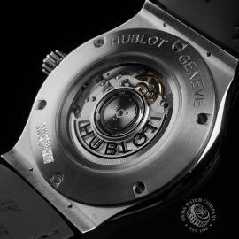 HU22501S Hublot Classic Fusion Close 7 1