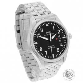 IW20672S_IWC_Pilots_Watch_Mark_XVII_Dial.jpg