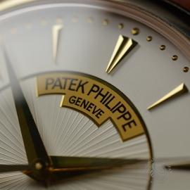 PA20715S Patek Philippe Calatrava Close5