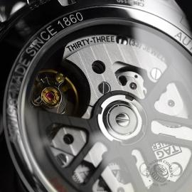 TA20518S_Tag_Heuer_Autavia_Close7.JPG