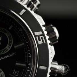 BR20231S-Breitling-Superocean-Chronograph-M2000-Close12 1
