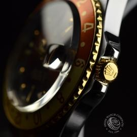 RO20844S_Rolex_Vintage_GMT_Master_(Nipple_Hour_Markers)_Close2.JPG