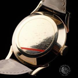 RO-800F Rolex Vintage 9ct Close 7