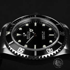 RO21005S_Rolex_Submariner_Close7_1.JPG
