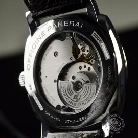 PA20258S-Panerai-Radiomir-Close18