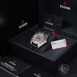 TU22356- Tudor BB Fifty Eight Box